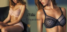 Chantilly Lingerie Leduc